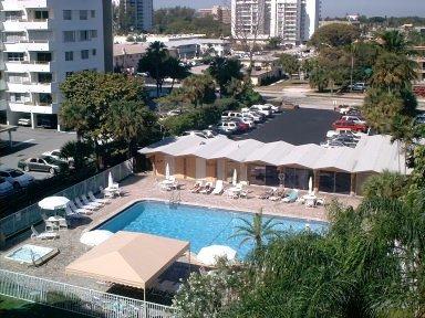 Canada House Beach Club Pompano Florida Condo Vacation Als
