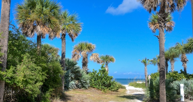 Celebrity Legacy Vacation Club Resort Indian Shores Beach Views Your Florida Vacation Rental