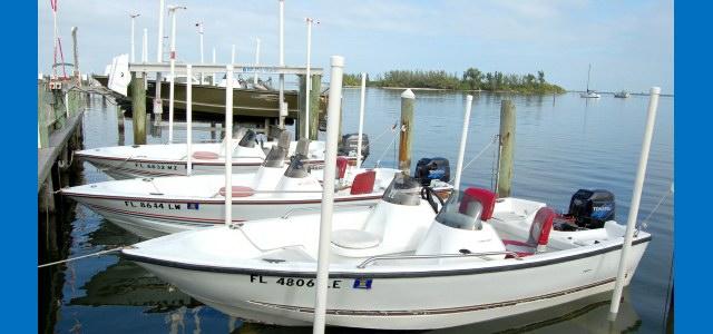 Oyster Pointe Resort Sebastian Florida Condo Vacation Rentals