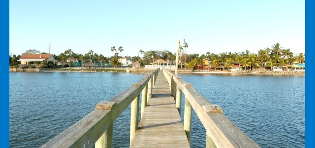 Oyster Pointe Resort Sebastian Florida River Dock Resort Your Florida Vacation Rental