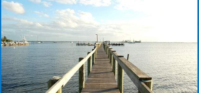 Oyster Pointe Resort Sebastian Florida Condo Vacation Rentals