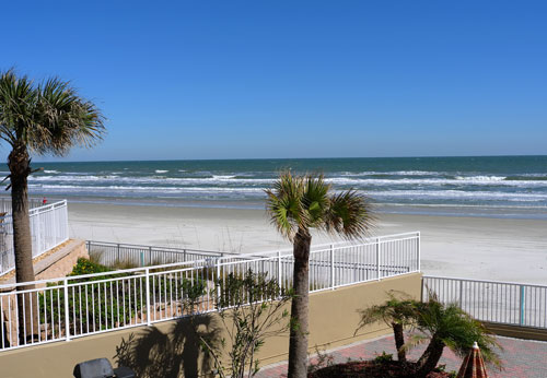 Worldmark Daytona Beach Florida