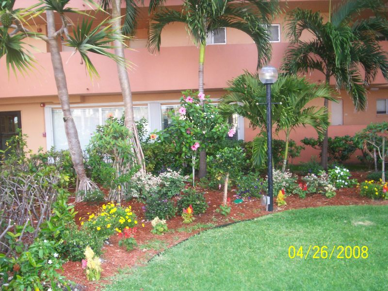 Canada House Beach Club Pompano Beach Florida Condo Vacation Rentals