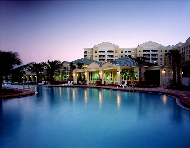 Vacation Village Resort Weston Condo Vacation Rentals Fort Lauderdale