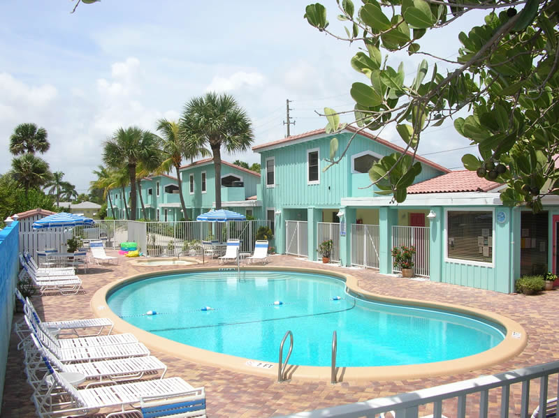 Last Minute Short Notice Specials Your Florida Vacation Rental