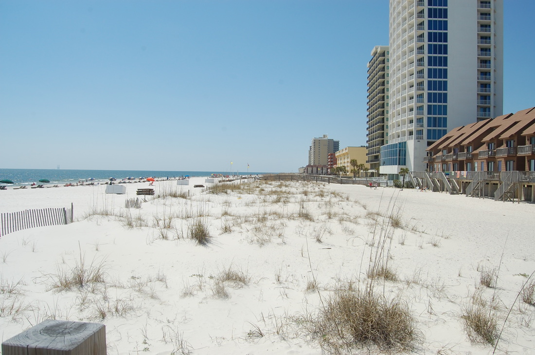 Florida Beach House Rental Gulf Coast