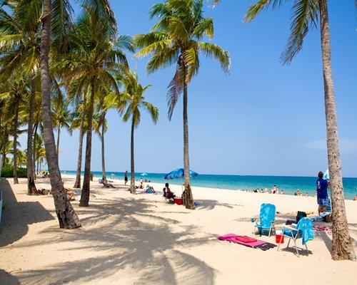 SurfRider-Resort-Condominiums-Pompano-Beach-Access - Your ...