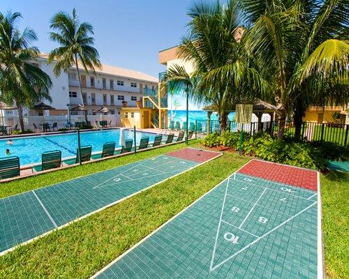 Surf Rider Resort Pompano Beach Florida Condo Vacation Rentals