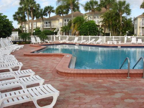Treasure Island Florida Vacation House Rentals